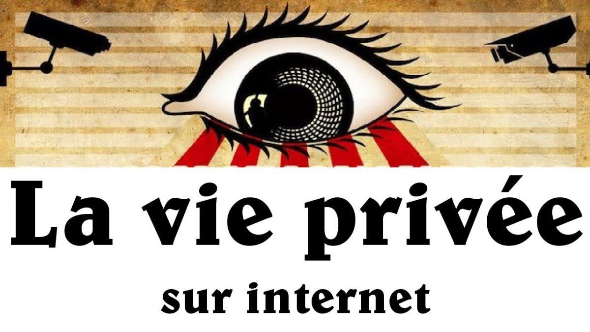 Se protéger sur internet et retoucher ses photos avant publication