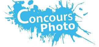 Concours de photos exhibes sur le forum candaulisme