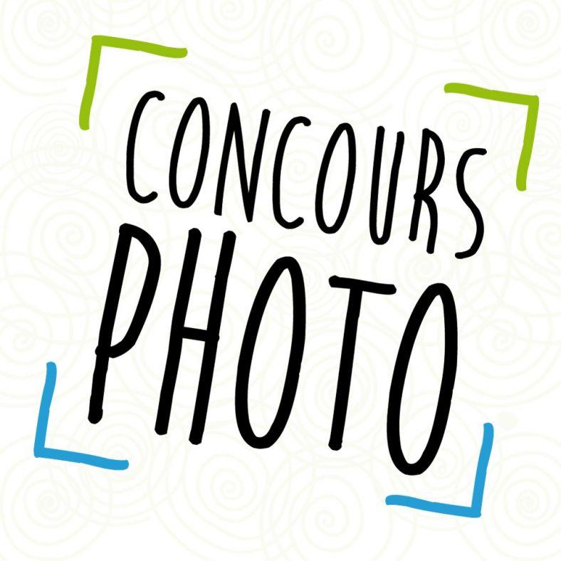 Un nouveau concours sur le forum avec vos photos sexe amateur
